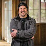 JELD-WEN Champion Builder Jonathan Smith