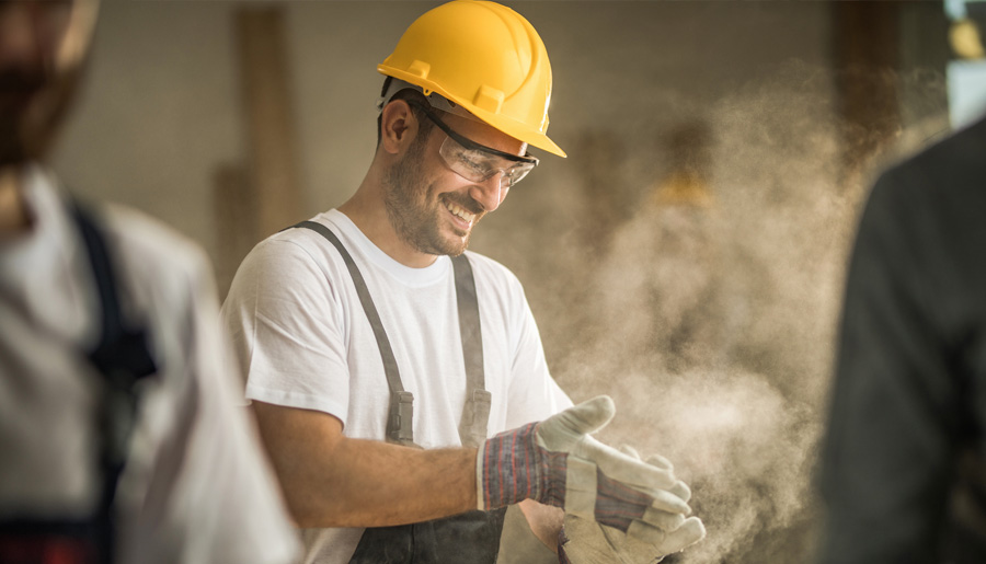 Filling the Labor Shortage Gap