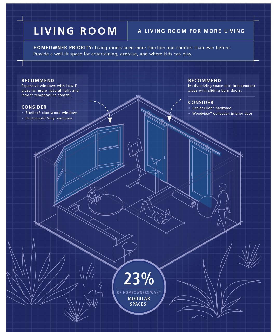 LivingRoom_remodeling