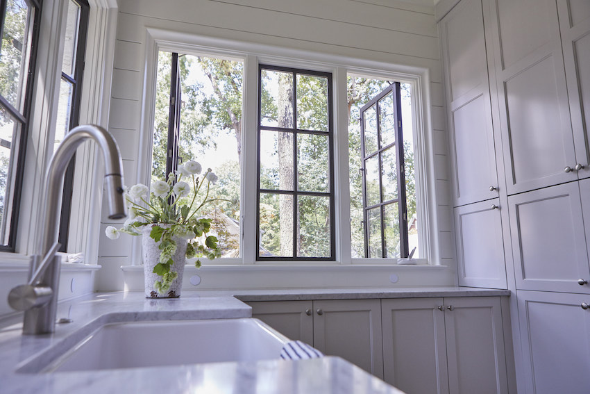 7 Window Trends for 2021