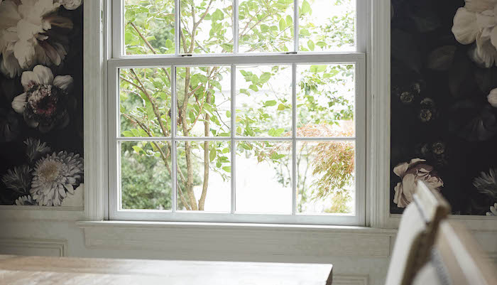 Replace Windows with Elegance and Ease