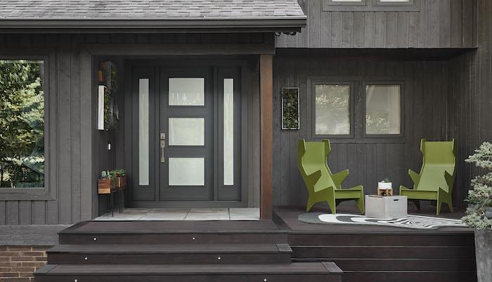 5 Ways to Identify Classic Interior and Exterior Door Styles